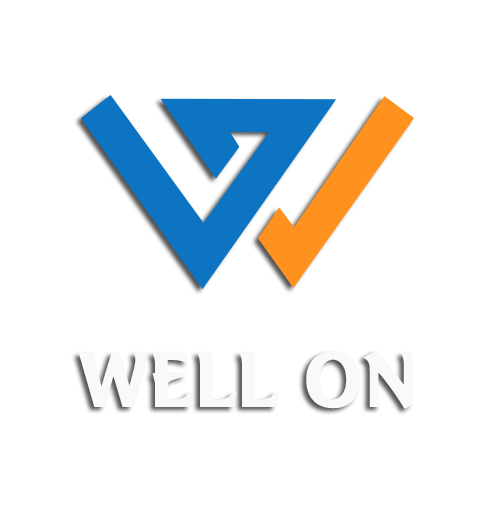 Wellon Trading & Contracting Co  WLL